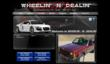 New Dealership Website for Wheelin -N- Dealin Built by...